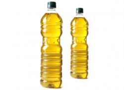 Slunečnicové oleje