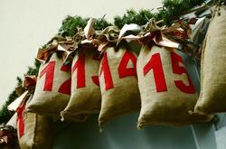 Test DNES: Adventní kalendáře