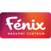 NC Fénix Vysočanská