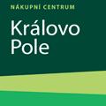 NC Královo Pole