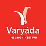 OC Varyáda