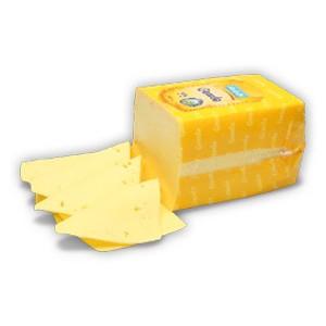 sýr gouda 48 %