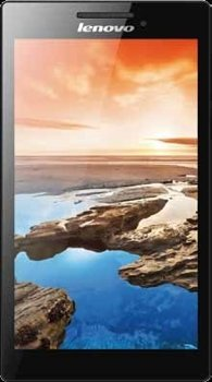 Dotykový tablet Lenovo IdeaPad A7-10