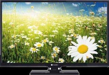 LED televizor GoGEN TVH 32266