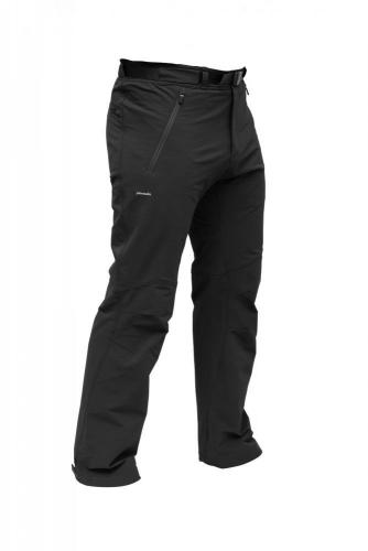 Pánské kalhoty pinguin Crest Velikost: L / Barva: black
