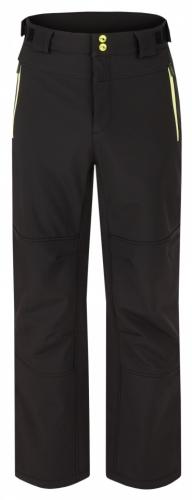Pánské kalhoty Loap Liliput