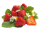 mražené ovoce
