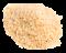strouhanka
