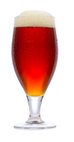 Test Dnes: Piva stylu IPA