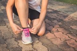 Jak začít běhat? Rady pro nováčky