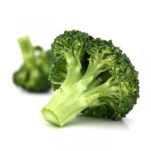 brokolice 1ks
