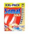 Somat Gold tablety do myčky XXL Pack