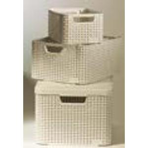 archiv s rie rattan style v akci platn do 23. Black Bedroom Furniture Sets. Home Design Ideas