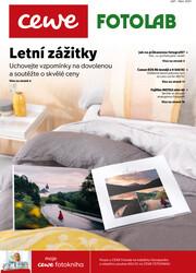 Letáky Fotolab