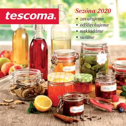 Prohlédnout katalogy Tescoma