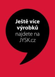Prohlédnout katalogy Jysk