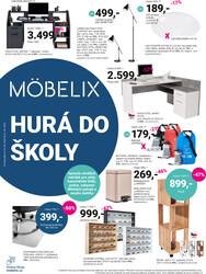Prohlédnout katalogy Mobelix
