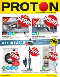 Prohlédnout katalogy Proton