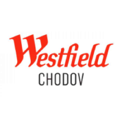 OC Chodov