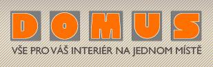 OC Domus