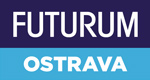 OC Futurum Ostrava