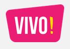 Vivo (Park Hostivař)