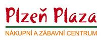 Plaza Plzeň