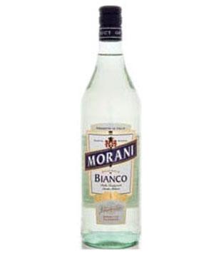 Morani Bianco