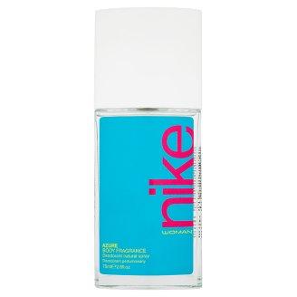 Nike deodorant natural spray pre ženy, vybrané druhy ROSSMANN