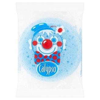 Calypso Tělová houba pro děti, vybrané druhy Šlak