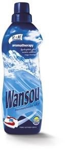 Wansou aviváž