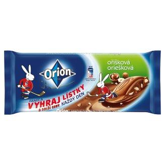 Orion čokoláda 100g, vybrané druhy