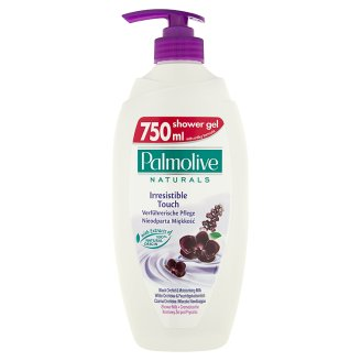 Palmolive sprchový gel 750ml, různé druhy