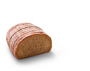 Chléb Šumava 600g