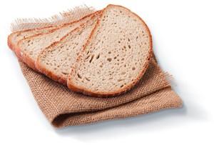 Chléb Šumava 250g, krájený balený