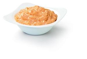 Pomazánka pikantní sýrová 100g