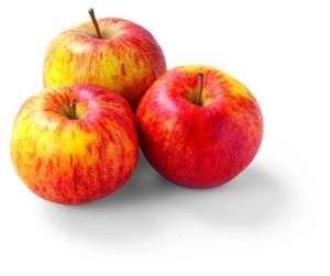Jablka Jonagold 1kg