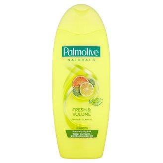 Palmolive Naturals šampon 350ml, vybrané druhy