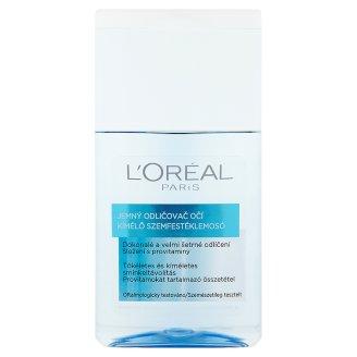 L'Oréal Paris odličovač, vybrané druhy ROSSMANN