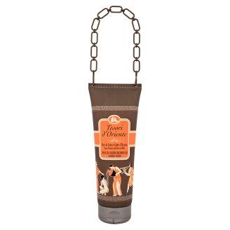 Tesori d'Oriente sprchový gel, vybrané druhy Penny Market