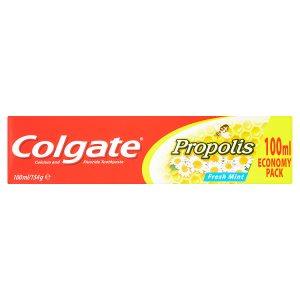Colgate Propolis zubní pasta 100ml Prima Drogerie
