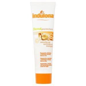 Indulona Handprotection krém na ruce 100g, vybrané druhy Lidl