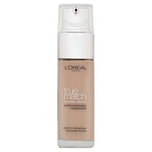 L'Oréal Paris True Match sjednocující a zdokonalující make-up 30ml ROSSMANN