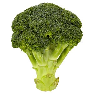 Brokolice 500g