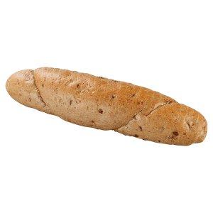 Karlova pekárna Rohlík cereální 60g