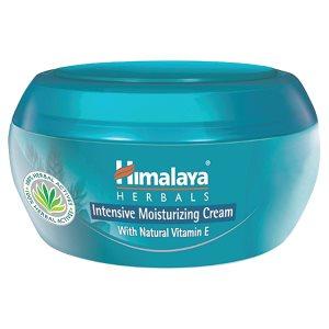 Himalaya Herbals Intenzivní hydratační krém 50ml Prima Drogerie