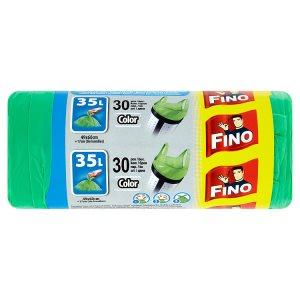Fino Odpadkové pytle 35l 30 ks Prima Drogerie