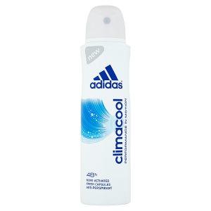 Adidas Climacool 48h antiperspirant 150ml Teta drogerie