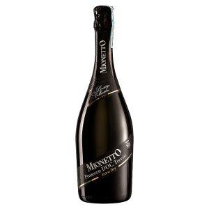 Mionetto Prosecco DOC extra dry šumivé víno 750ml