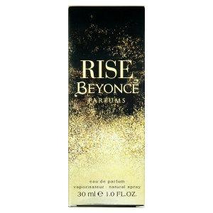 Beyoncé Rise Parfémová voda 30ml